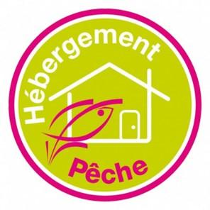 logo qualification pêche